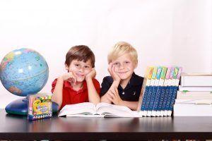 boys, kids, children-286245.jpg