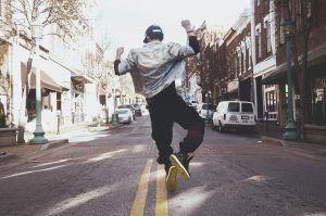 hip hop, dancer, jump-1209499.jpg