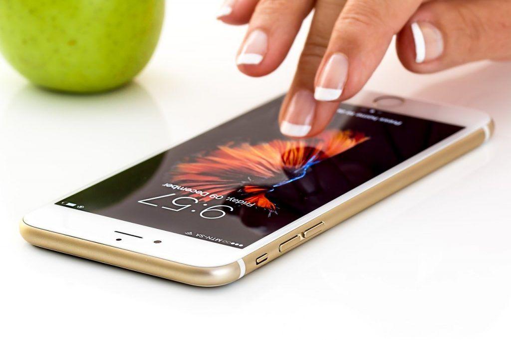 teléfono inteligente, teléfono celular, pantalla táctil-1894723.jpg